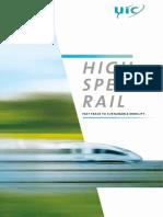 Uic High Speed 2018 Ph08 Web