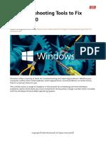 w_make296.pdf