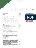 apcob.pdf