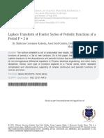 2405-1-2386-1-10-20190218.pdf