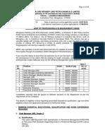 Notification-MRPL-Maneger-Execurive-Hr-Other-posts.pdf