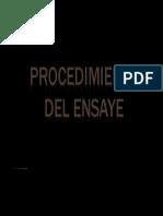 Ensayo de Corte Directo Diapositiva Final - Copia