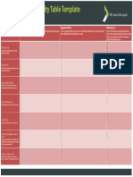 VC-Risks-and-Opportunities-Table-Template-Services.doc