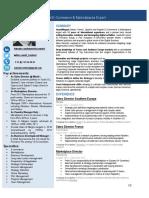 Sales Director - International ECommerce & Marketplace Expert