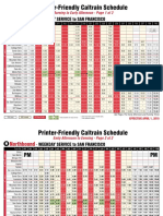 Weekday Printer-Friendly Schedule - Effective 4-1-19.pdf