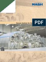 NASH Paperindustry En