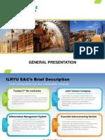 ILRYU General Presentation.pptx