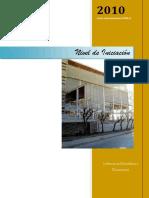Vdocuments.mx Iniciacion Inferencia Estadistica Elemental