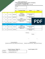 Format Log Terbarupkn&Sejarah29,30,31