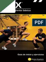 TRX Entrenamiento Básico.pdf