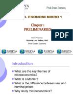Ekonomi Mikro 1_Ch1_ppt.pdf