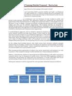 Industrial Knowledge Proposal_Navita Jain.docx
