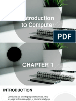 COMPUTER-1-LECTURE.pptx