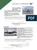 Aerodynamique 7