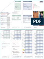 85059126-AVITERA-Flip-Card.pdf