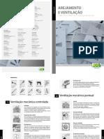 Bricofichamelhor_fazer_ventilacao_da_sua_casa.pdf