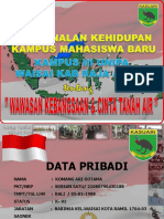 4_pilar_KEBANGSAAN.pptx.pptx
