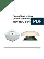 IGB011.E2.pdf
