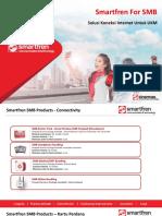 Solusi Internet Smartfren - SMB V.1.pdf