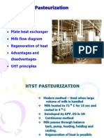 pasteurization-HTST.ppt