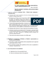 15072019 HLC RELATED (1).pdf