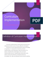 curriculumimplementationmoosaassignment-170311111239