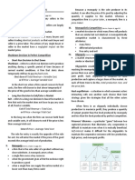 econ-finals-reviewer.pdf