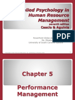 02. Performance Management (x)