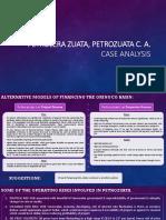 Petrolera_case.pptx