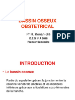 Obstetrical