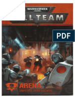 Arena_Kt