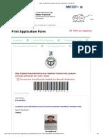 Uttar Pradesh Subordinate Services Selection Commission kuldeep.pdf