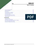 J1587 Fault Codes.pdf