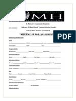 St. Michael's Community Hospitals_  Application Interview Copy (1) (1).docx