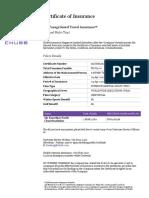 ins7.pdf