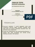 DT_Penurunan Kesadaran2.pptx