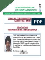Lecture 5 Mr J S Pahuja on Shear-Torsion Presentation.pdf