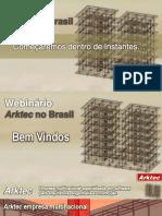Webinario Brasil 2018 - Abril 2018.pdf