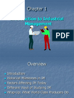 Session 1-OM  Introduction to Operation Management.ppt