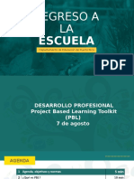 3. PBL Toolkit