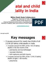 Child-mortality-PPT.ppt