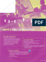 08-.pdf