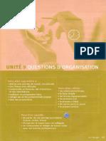 09-.pdf