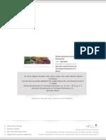 Uso de películas recubrimientos en alimentos de la IV y V gama.pdf