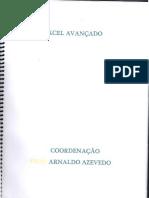 Apostila Excel.pdf
