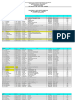 DATA_FORMULIR_PPDB_2019 (9 JULI2019).xls