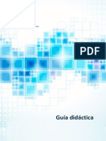Guia Didactica 101.152