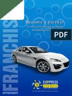 ecw-franchisee-brochure.pdf