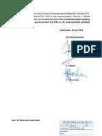 Initiatiefvoorstel Wet Notarisambt