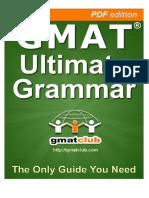 GMATClubGrammarBook.pdf